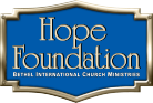 Hope Foundation BICM