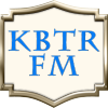 Listen To Kenya Bible Truth Radio