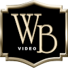 Visit Watchman Video Broadcast