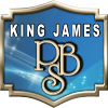Download King James Pure Bible Search Software
